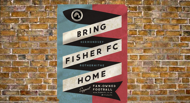 bring_fisher_home_poster_wall (1)