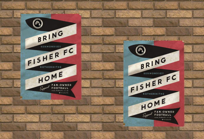 bring_fisher_home_wallpaper